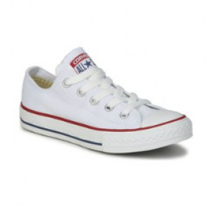 all star ox optical white-2